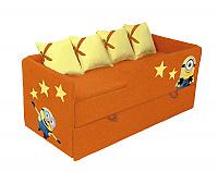 Диван-кровать детский Blanes Миньон