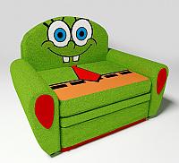 Кресло-кровать Blanes Спанч Боб