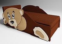 Диван детский Blanes Тедди