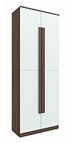 Шкаф Заречье Лакки для одежды, ЛК9 (комплектация 2 шт)