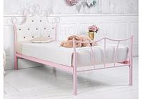 Кровать Woodville Queen