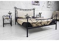 Кровать Woodville Tara