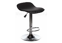 Барный стул Roxy черный