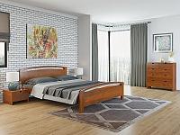 Кровать Орматек Vesna 1 береза