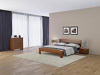 Кровать Орматек Vesna 2 береза
