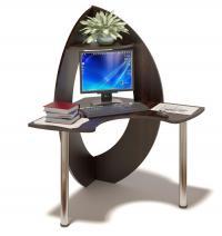 Стол компьютерный Сокол КСТ-101