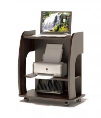 Стол компьютерный Сокол КСТ-103