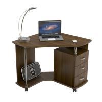 Стол компьютерный ВасКо КС 20-25