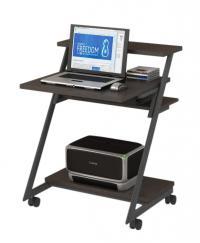 Стол компьютерный ВасКо КС 20-33 М3