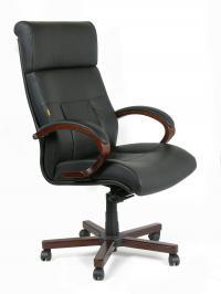 Кресло руководителя Chairman CH 421