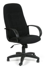 Кресло компьютерное Chairman СН 727