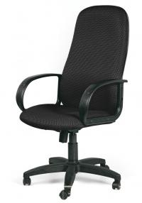 Кресло компьютерное Chairman BUDGET (E 279)