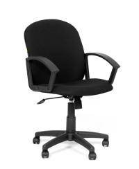 Кресло офисное Chairman CH 681