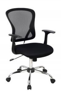 Кресло компьютерное College H-8369F