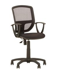 Кресло компьютерное NOWYSTYL BETTA GTP RU