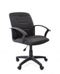 Кресло компьютерное Chairman CHAIRMAN 627
