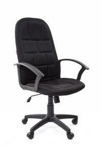 Кресло компьютерное Chairman CHAIRMAN 737