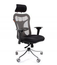 Кресло компьютерное Chairman СН 769