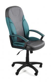 Кресло компьютерное Tetchair Twister
