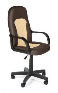 Кресло компьютерное Tetchair Parma
