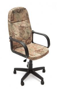 Кресло компьютерное Tetchair Leader