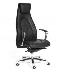Кресло руководителя Chairman FUGA
