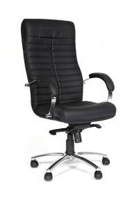 Кресло компьютерное Chairman CH 480