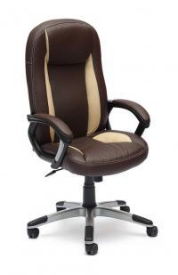 Кресло компьютерное Tetchair Brindisi