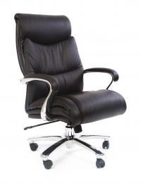 Кресло руководителя Chairman CH 401