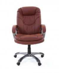 Кресло компьютерное Chairman CH 668