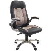Кресло компьютерное Chairman СН 439