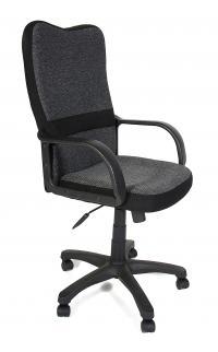 Кресло компьютерное Tetchair CH757