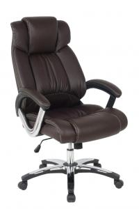 Кресло руководителя College H-8766L-1