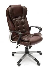 Кресло компьютерное Tetchair Baron