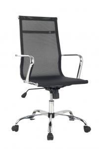 Кресло компьютерное College H-966F-1