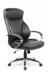 Кресло руководителя College H-9582L-1K