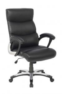 Кресло компьютерное College H-8846L-1