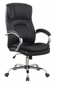 Кресло компьютерное College BX-3001-1
