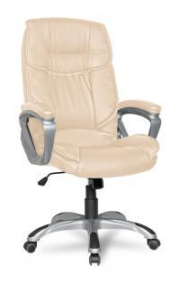 Кресло руководителя College XH-2002