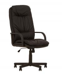 Кресло компьютерное NOWYSTYL HELIOS BX