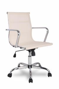 Кресло компьютерное College H-966F-2