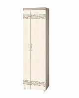 Шкаф для одежды 60 Витра Мэри, 39.01