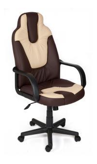 Кресло компьютерное Tetchair NEO (1)