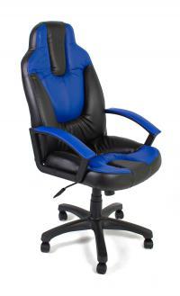 Кресло компьютерное Tetchair NEO (2)