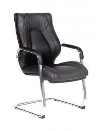 Кресло компьютерное  Chairman FUGA V