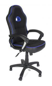Кресло компьютерное Tetchair SHUMMY