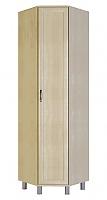 Шкаф для одежды Компасс Уют УМ-2