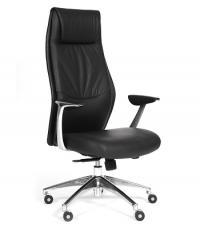 Кресло компьютерное Chairman VISTA