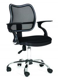Кресло компьютерное Chairman CH 450 chrom