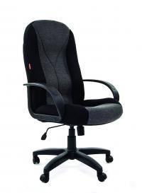 Кресло компьютерное Chairman CHAIRMAN 785
